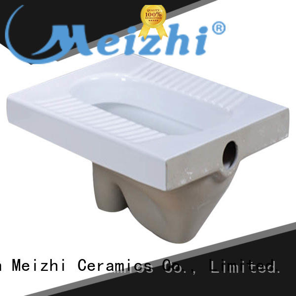 ceramic china toilet supplier for hotel