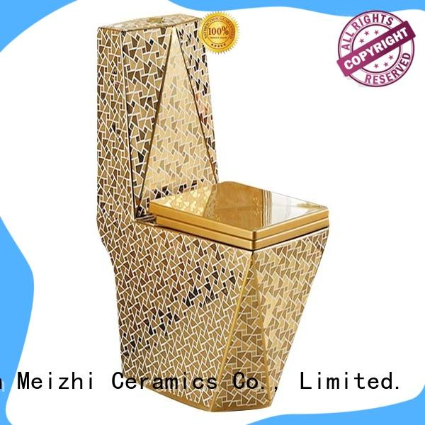 new design one piece toilet reviews directly sale for hotel