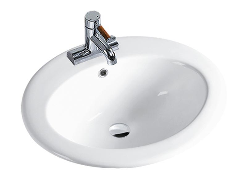 Chaozhou bathroom wash basin models price