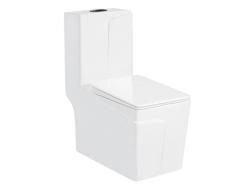 China sanitary ware the top 10 brands toilet bowls colored