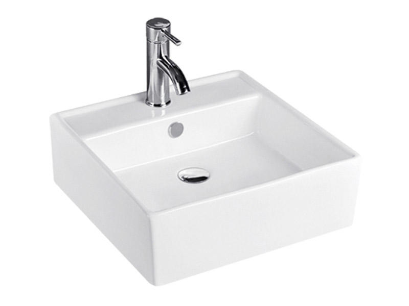 Sanitary ware china bathroom parryware wash basin