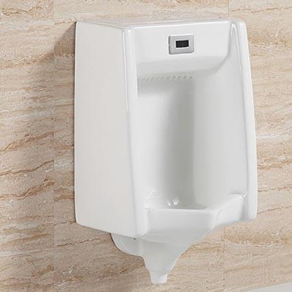 Meizhi sanitary wares urinal
