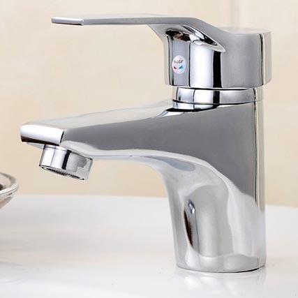 Meizhi faucet product