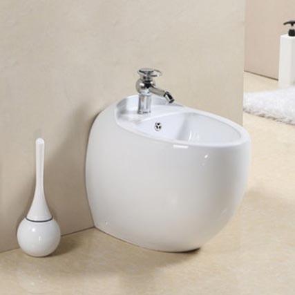 Meizhi sanitary wash bidet