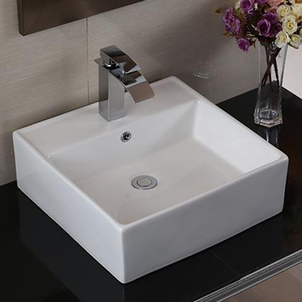 Meizhi sanitary wash art basin