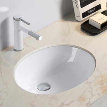 Meizhi counter basin