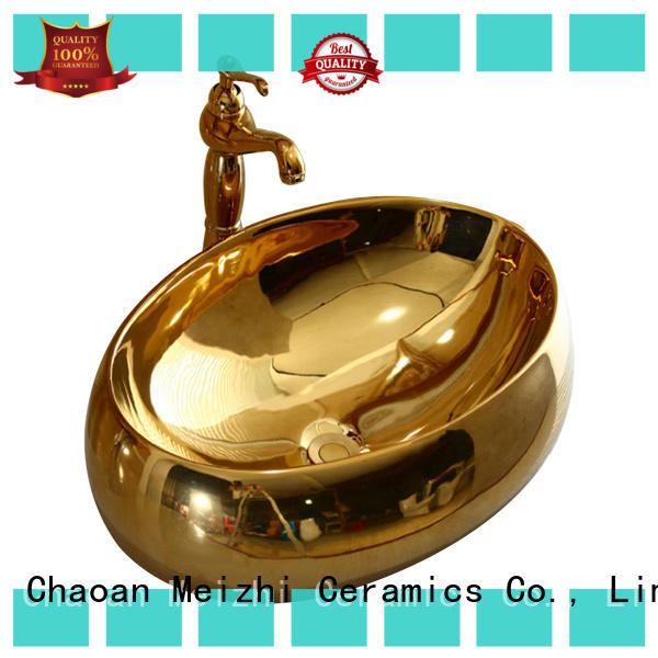 white toilet basin factory price for bathroom