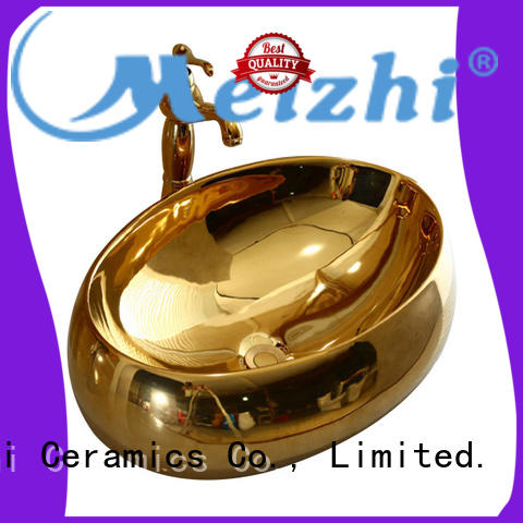 white toilet hand basin wholesale for hotel
