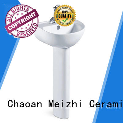 high quality hindware basin manufacturer for home