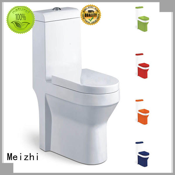 ceramic modern toilet manufacturer for bathroom