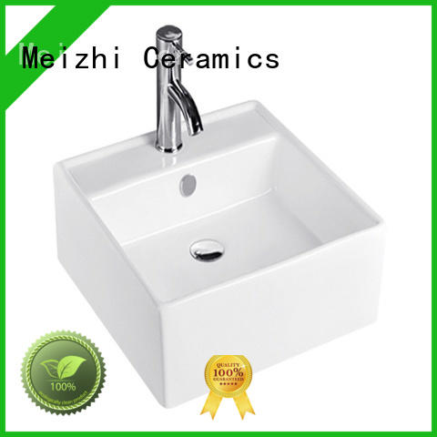 white toilet wash basin supplier for bathroom