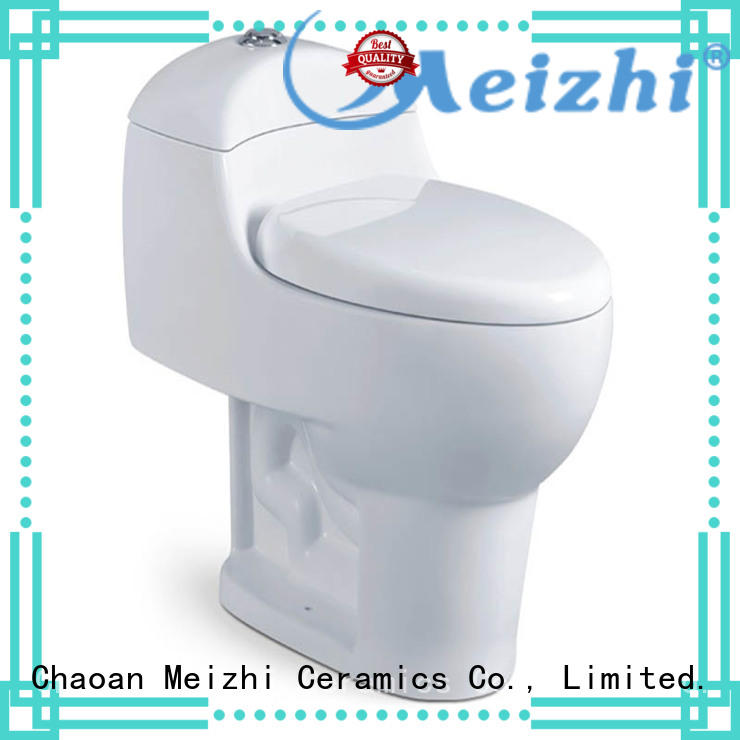 colored american standard one piece toilet customized for bathroom