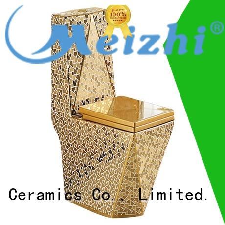 modern best one piece toilet manufacturer for bathroom