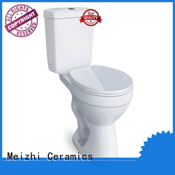 modern best rated toilets customized for washroom