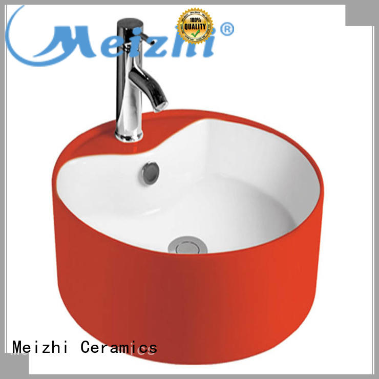 gold toilet wash basin wholesale for home