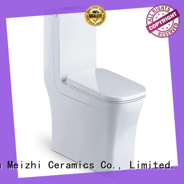 colored all in one toilet wholesale for home
