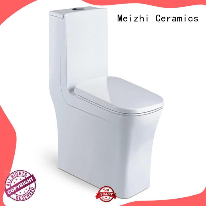 bathroom toilets for bathroom Meizhi