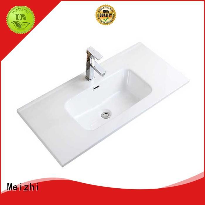 excellent wash basin sink manufacturer for home