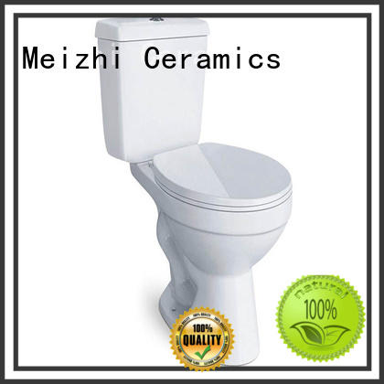 comfortable best rated toilets customized for washroom