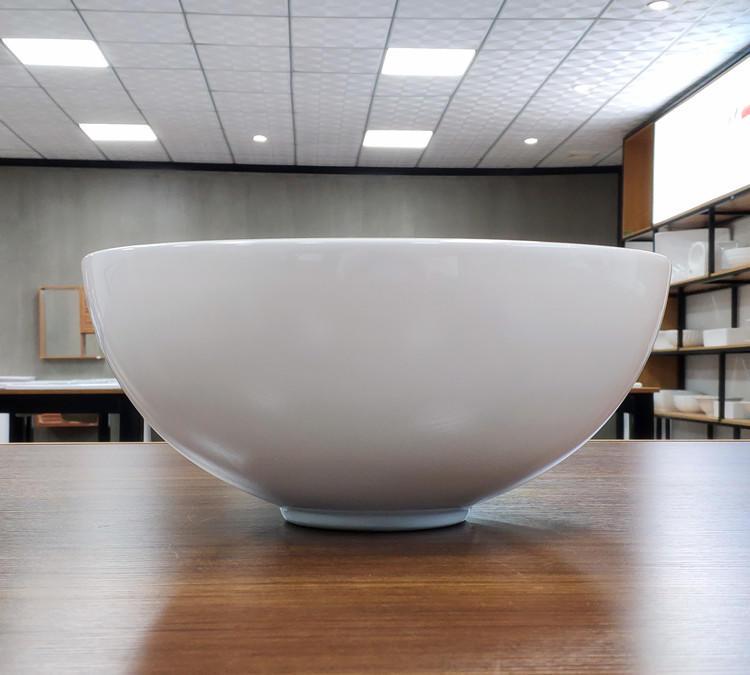 Meizhi gold toilet wash basin wholesale for washroom-1