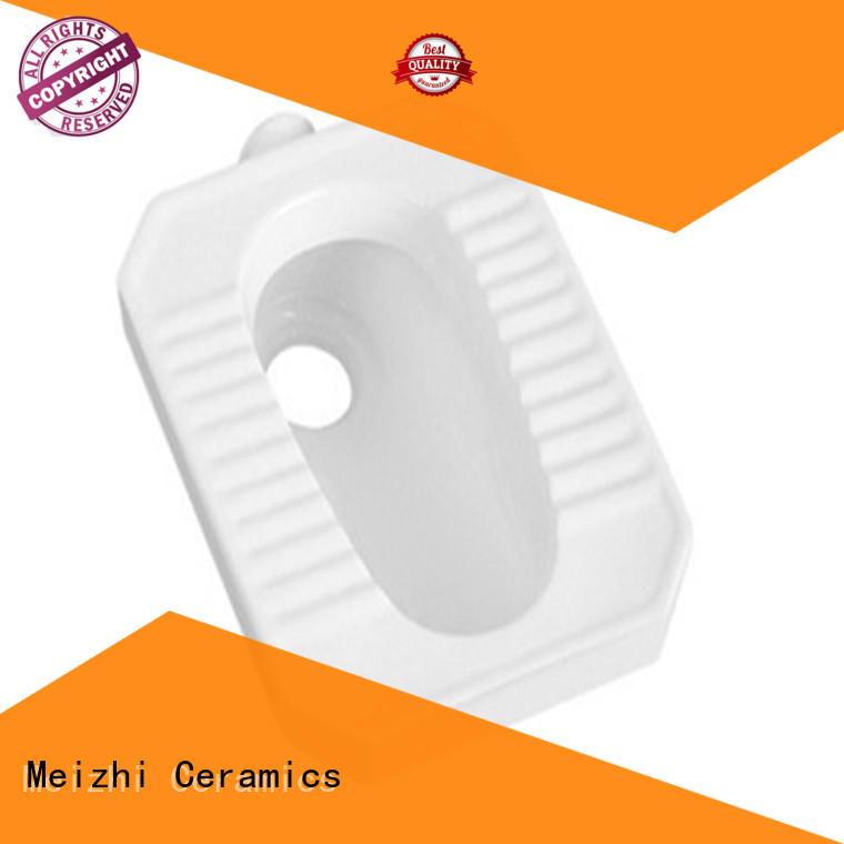 ceramic floor toilet supplier for washroom