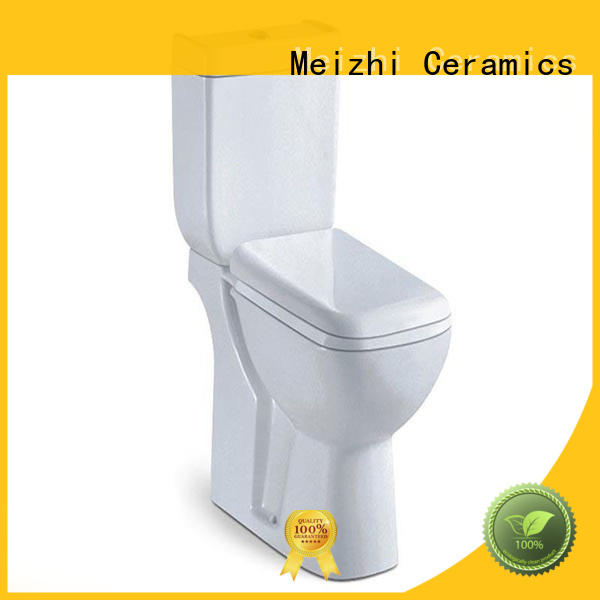 Meizhi durable toilet purchase manufacturer for washroom