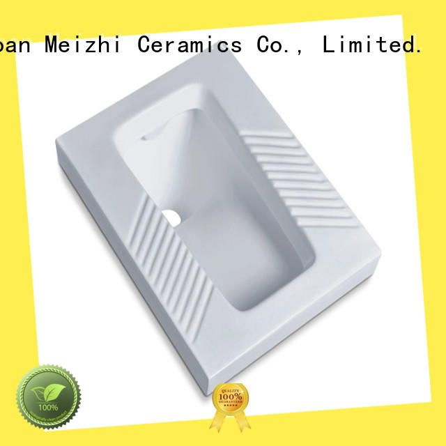 ceramic asian toilet manufacturer for hotel