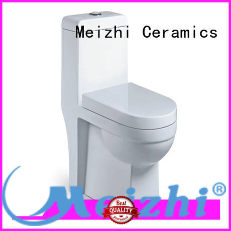 siphonic european toilet manufacturer for home