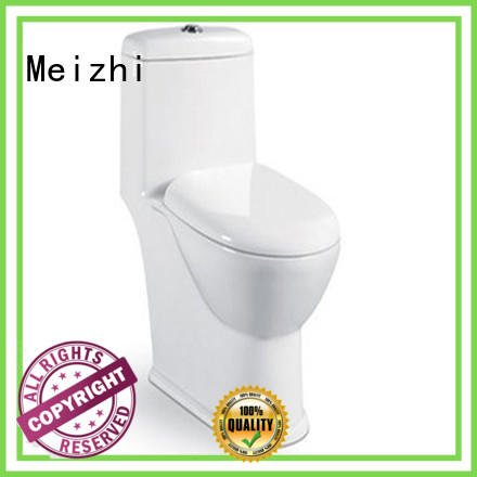 square water efficient toilets manufacturer for hotel
