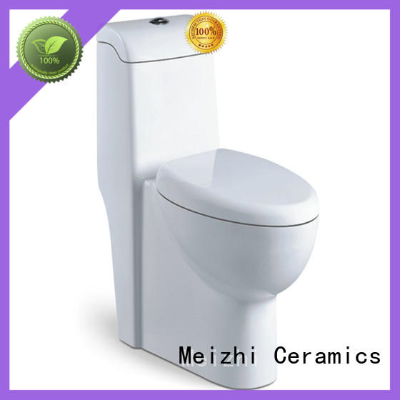 american standard high toilets for washroom Meizhi