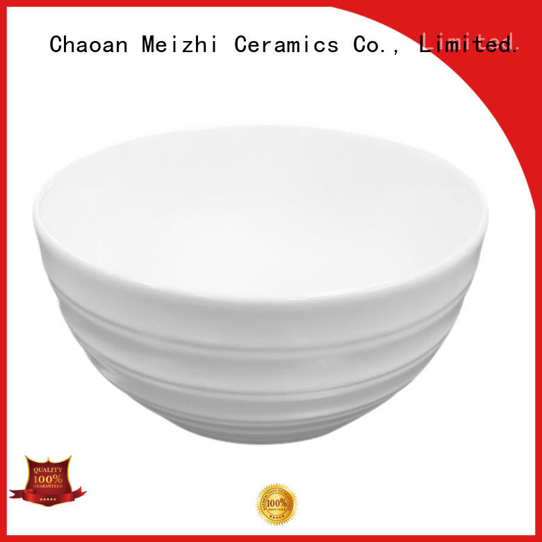 Meizhi wash basin size wholesale for home