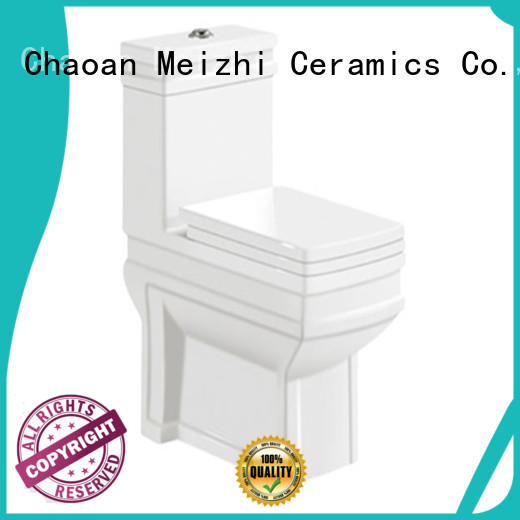self-cleaning contemporary toilet manufacturer for bathroom