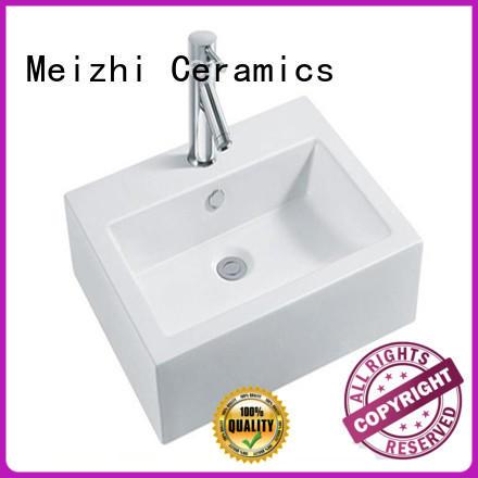 elegant cheap wash basin supplier for bathroom