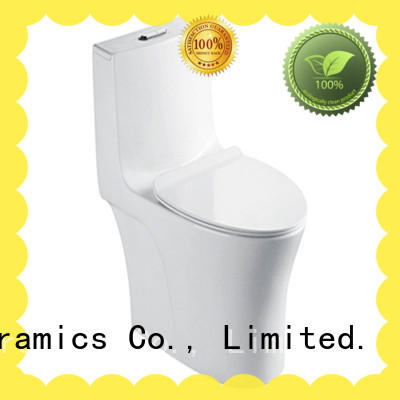 Meizhi all in one toilet wholesale for hotel