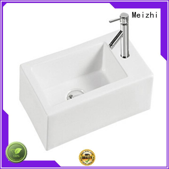 elegant toilet basin wholesale for washroom