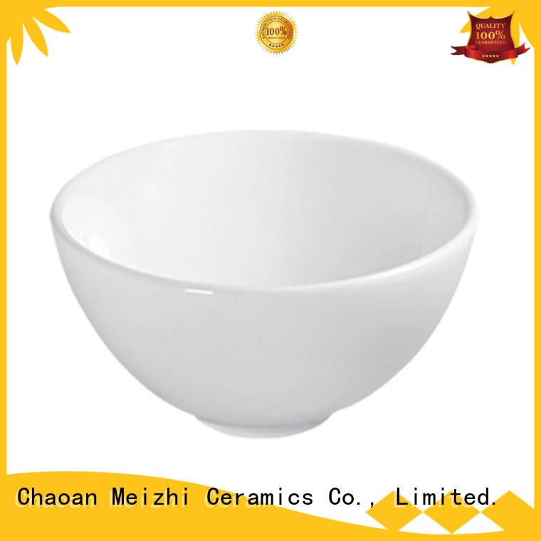 Meizhi hot selling wash basin size wholesale for washroom