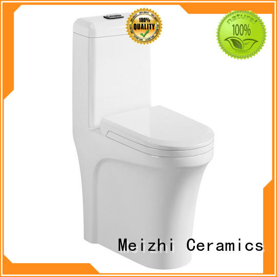 square wc toilet directly sale for bathroom