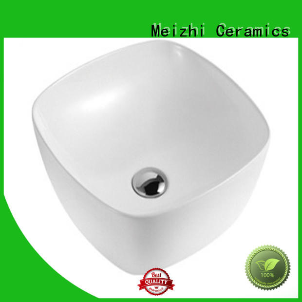 gold sink basin directly sale for bathroom