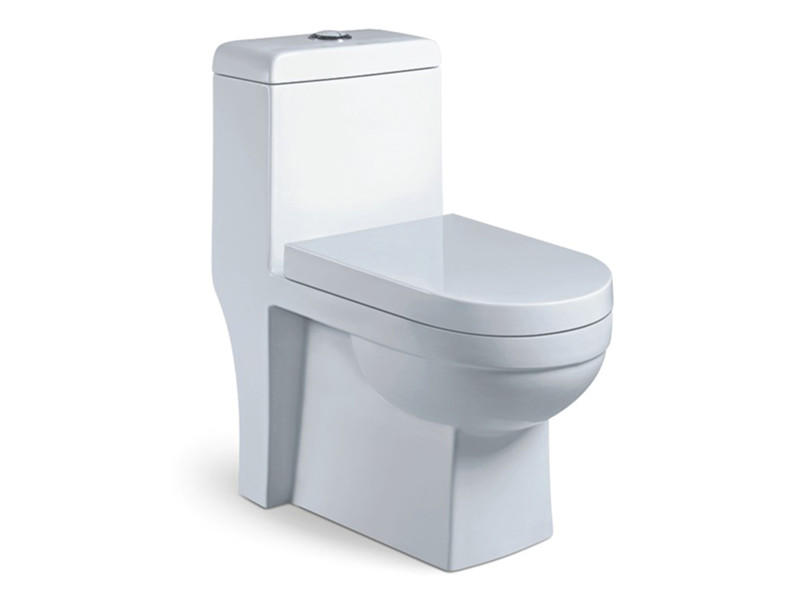 China Supplier Cheap Price Ceramic One Piece wc toilet