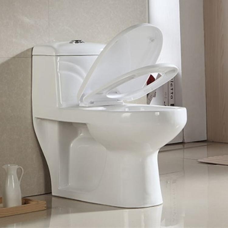 Meizhi wc toilet manufacturer for washroom-2