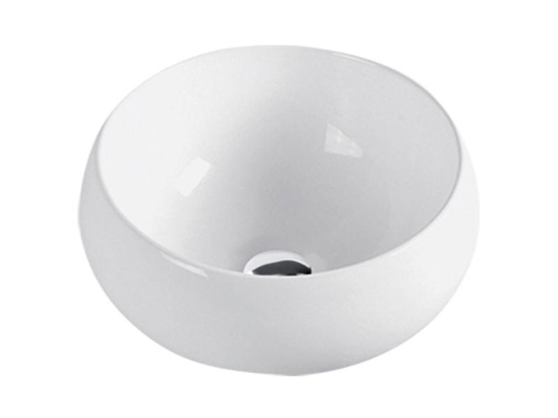 Wholesale wash basin supplies bathroom porcelain types of lavatory
