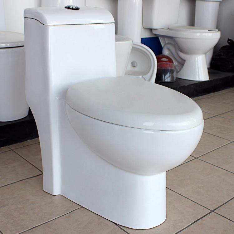 Meizhi commercial toilets manufacturer for hotel-1