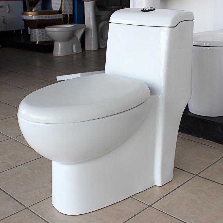 Meizhi commercial toilets manufacturer for hotel-2
