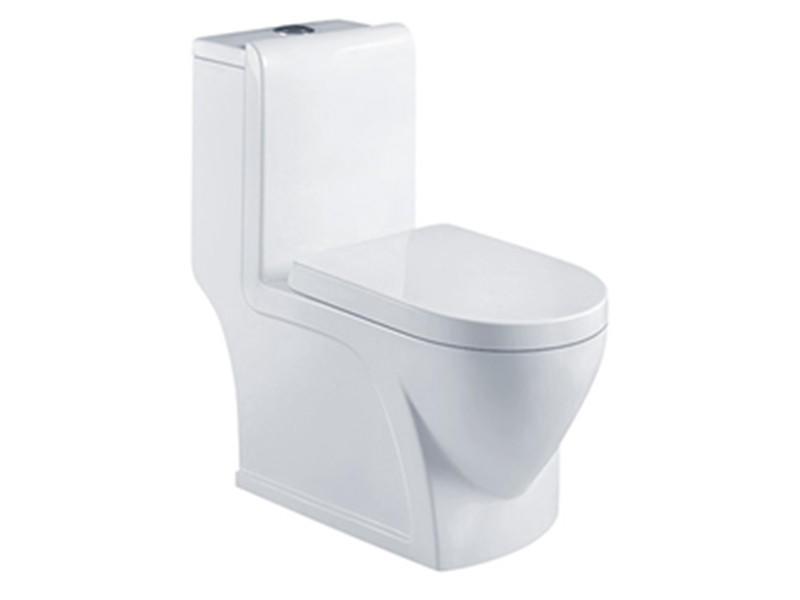 M-8010 Ceramic china sanitary ware toilet for sale