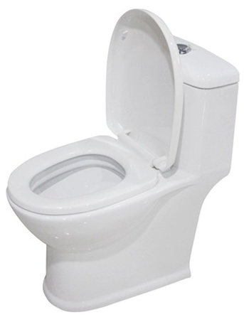 new design water efficient toilets supplier for home-1