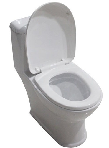 new design water efficient toilets supplier for home-2