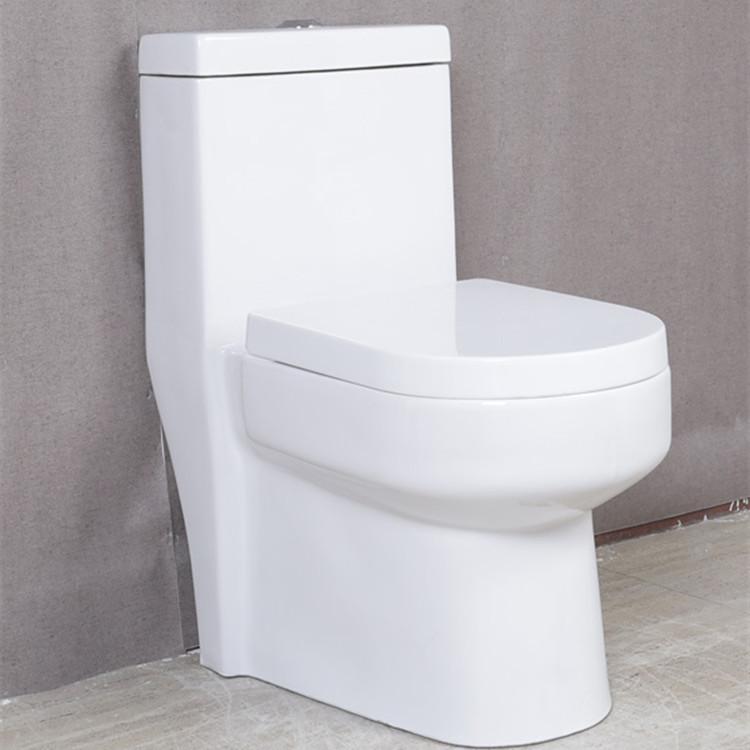Meizhi european toilet directly sale for washroom-1