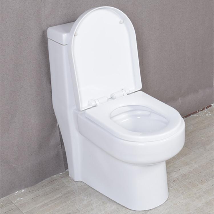 Meizhi european toilet directly sale for washroom-2