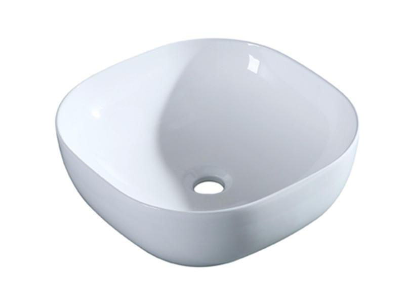 Hot selling products ceramic wash basin