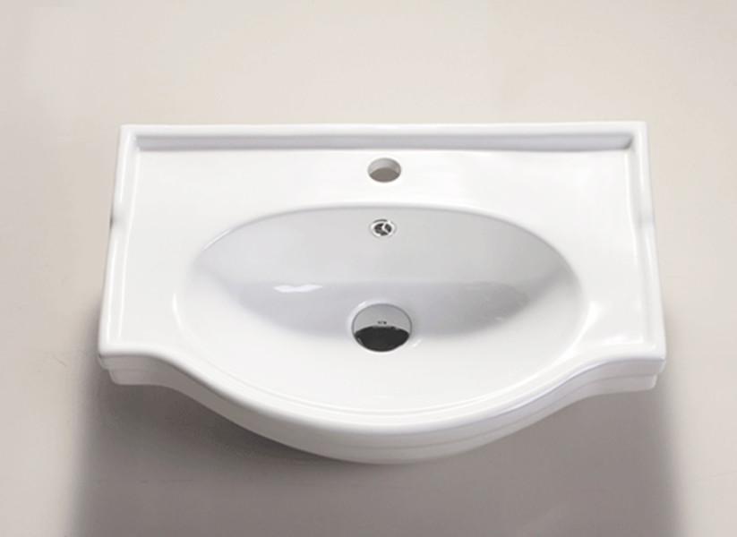 ceramic vanity wash basin directly sale for washroom-2